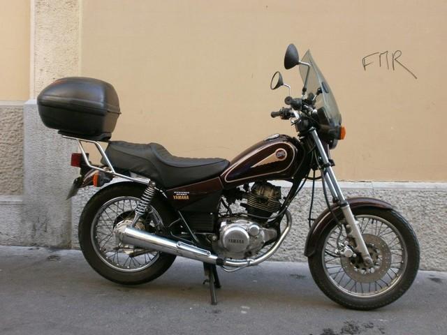 atelier dynamic sport concessionnaire moto. Black Bedroom Furniture Sets. Home Design Ideas
