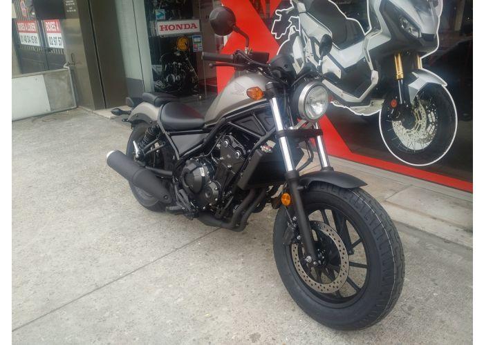 moto  CB 500 T occasion