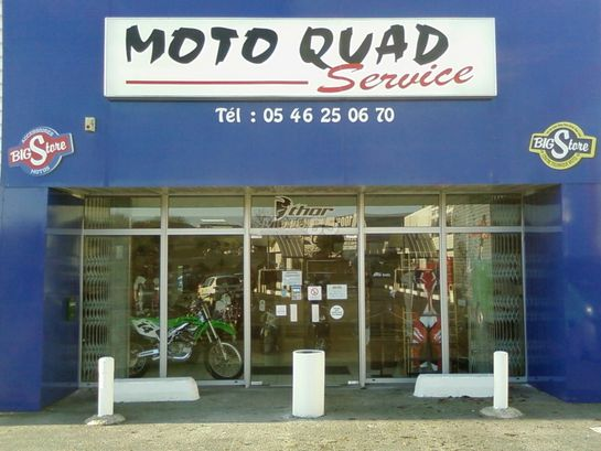 vendre une moto vendre sa moto rapidement autos post. Black Bedroom Furniture Sets. Home Design Ideas