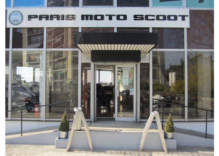paris moto scoot concessionnaire moto. Black Bedroom Furniture Sets. Home Design Ideas