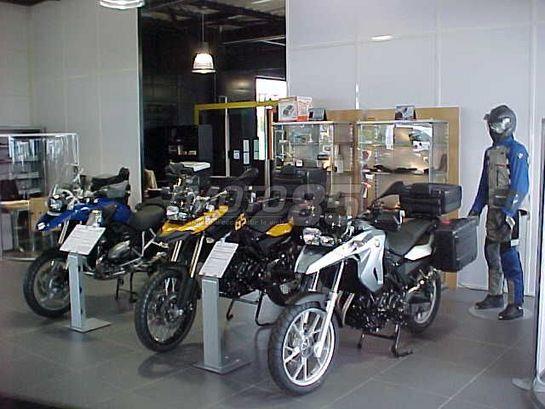 dupont concess moto bmw concessionnaire moto. Black Bedroom Furniture Sets. Home Design Ideas