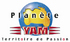 Logo Planete Yam