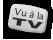 Vu � la TV