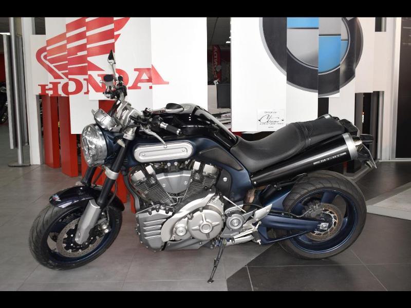 moto MT 1700 MT-01