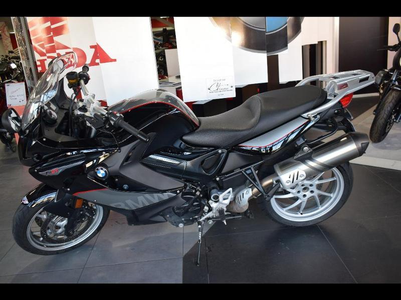 moto F 800 GT