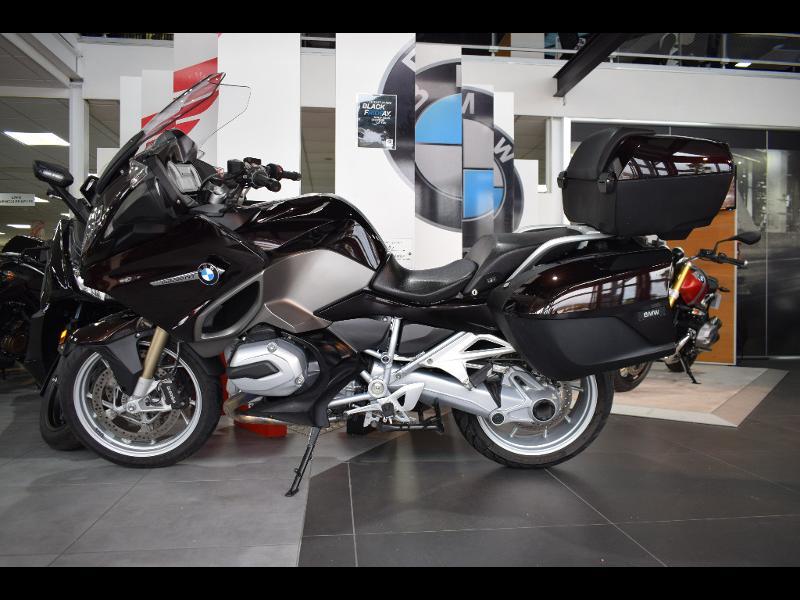 moto R 1200 RT