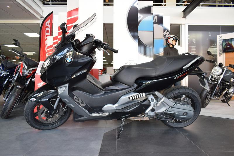 moto C 600 Sport